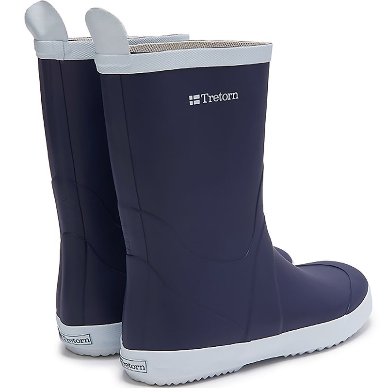Tretorn Wings Wellies