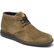 Rockport Total Motion Sport Dress Chukka Boots