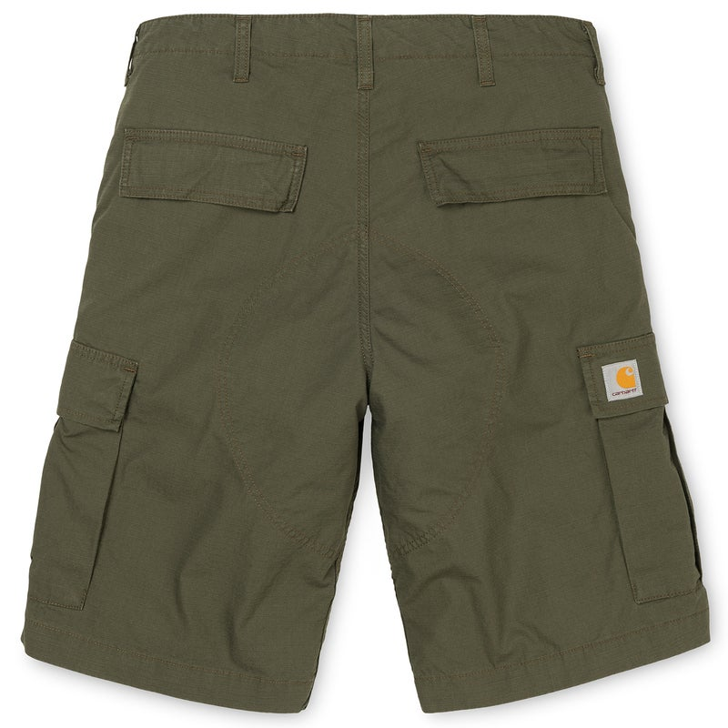 Shorts Carhartt Regular Cargo