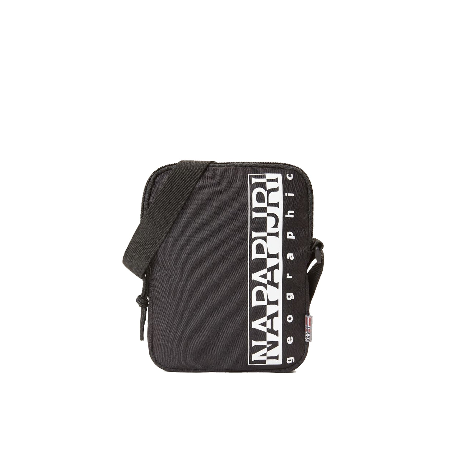 Napapijri Happy Cross Pocket 1 Bag