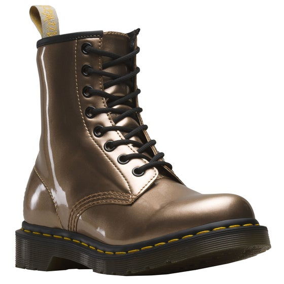 bf1bc17248d Dr Martens Boots