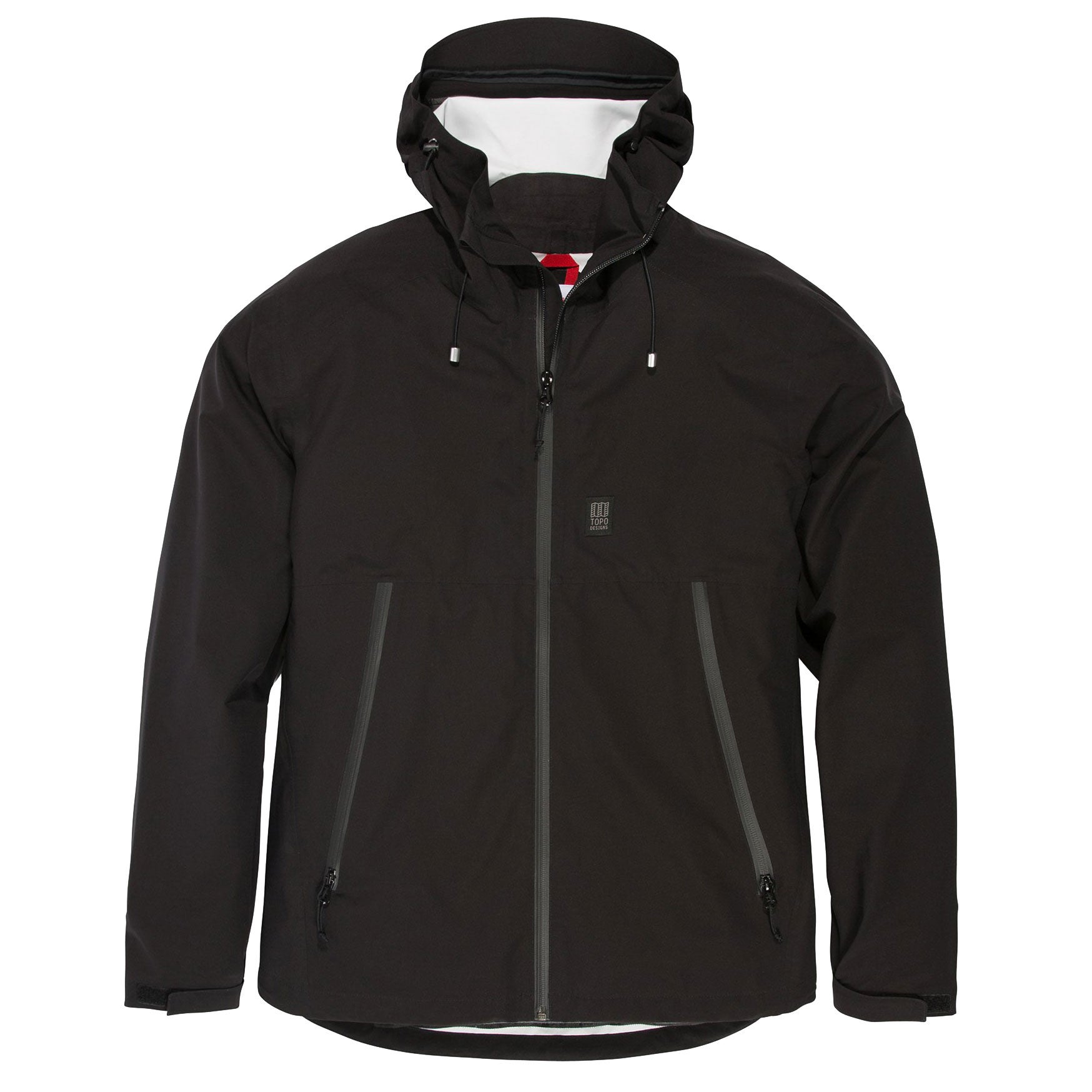 Topo Designs Global Jacket