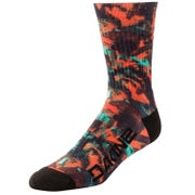 Dakine Booker Socks