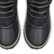 Sorel Out N About Plus Ladies Boots