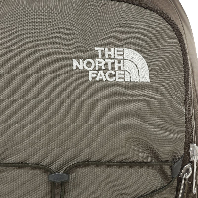 e972e90f1 North Face Jester Backpack available from Blackleaf