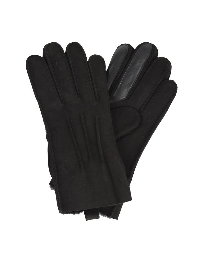 21b5b9927f2 UGG Sheepskin Smart Men's Gloves
