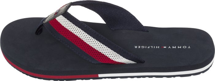 Tommy Hilfiger Corporate Mesh Men's Sandals