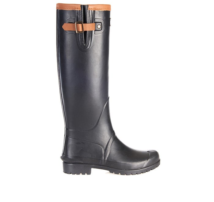Barbour Blyth Women's Wellington Boots