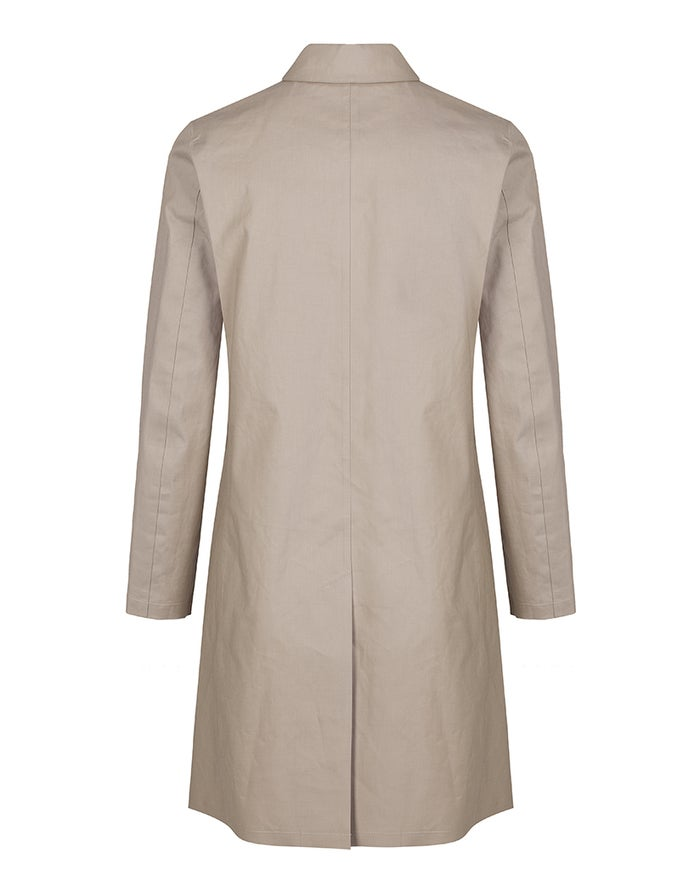 Mackintosh Classic Raincoat Women's Jacket