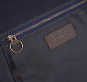 Borsone Barbour Carlton Nautical