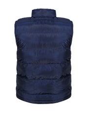 Hackett Reversible Boy's Gilet