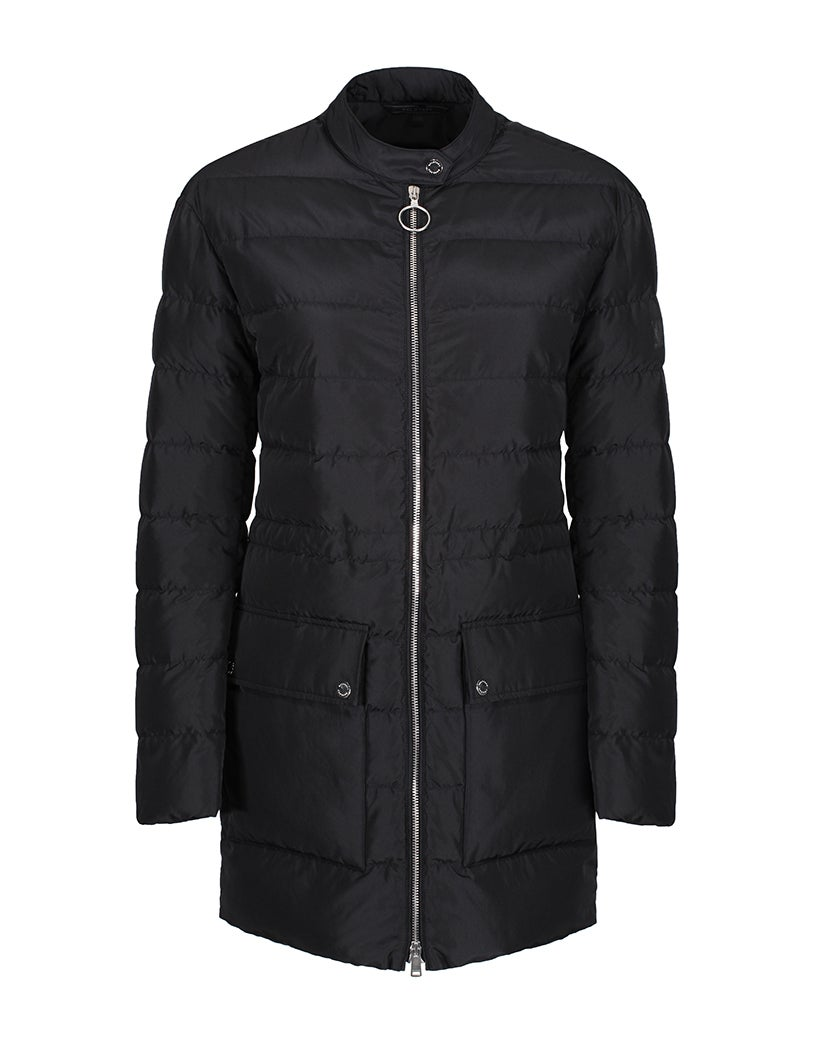 Belstaff Adwick Women's Down Jacket