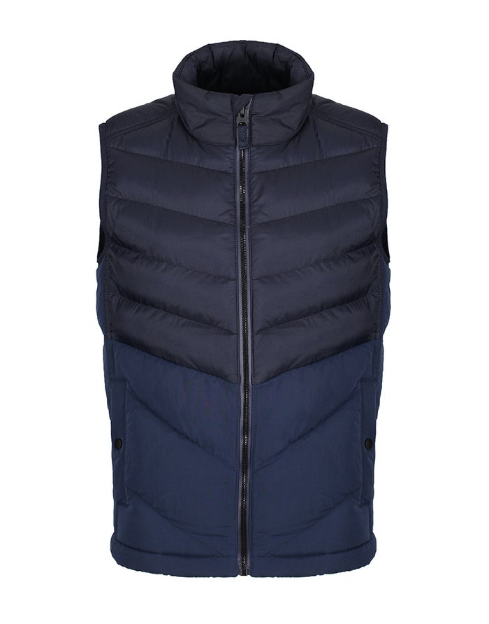 BOSS Olca Ultra Men's Gilet