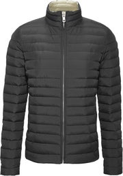 CK Jeans Reversible Quilted Women's Down Jacket
