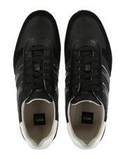 BOSS Orland Low NY1 Shoes
