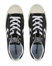 Converse Oxford Star Player Ox Shoes