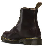Dr Martens MIE 1460 Pascal 8 Eye Men's Boots