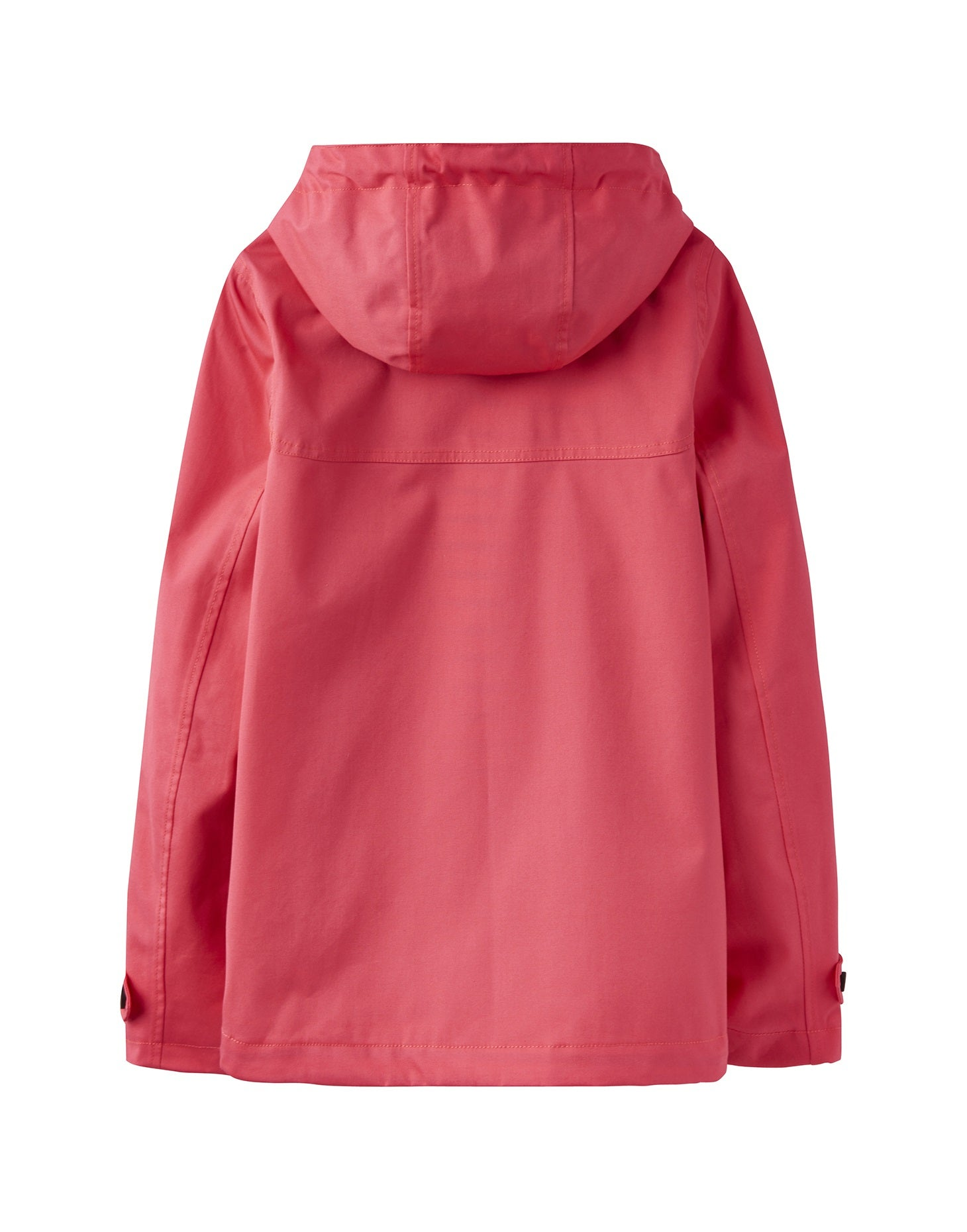 Joules Coast Waterproof Womens Jacket Coat Redcurrant All Sizes