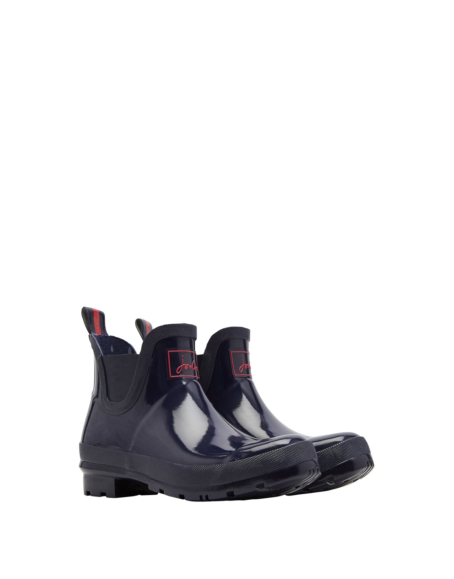 Joules Wellibob Gloss Women's Wellington Boots