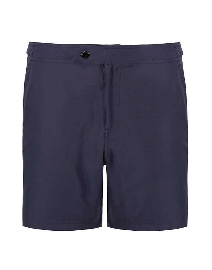 the sale of shoes latest design classic styles Henri Lloyd Ashton Herren Badeshorts - Blue | Country Attire