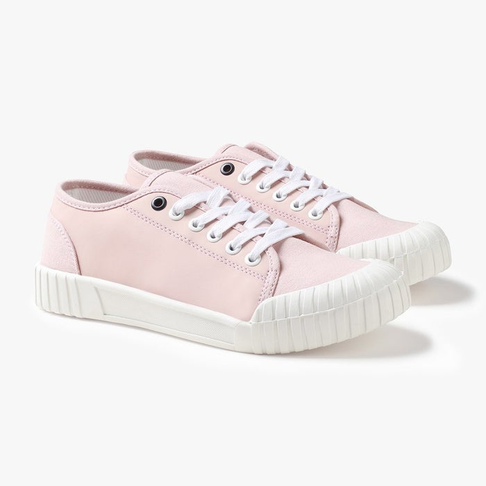 Good News Chopper Low Top Sneakers Women's Shoes