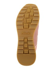 Clarks Floura Mix Women's Shoes