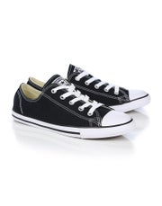 Converse Chuck Taylor All Stars Dainty Ox Women's Shoes