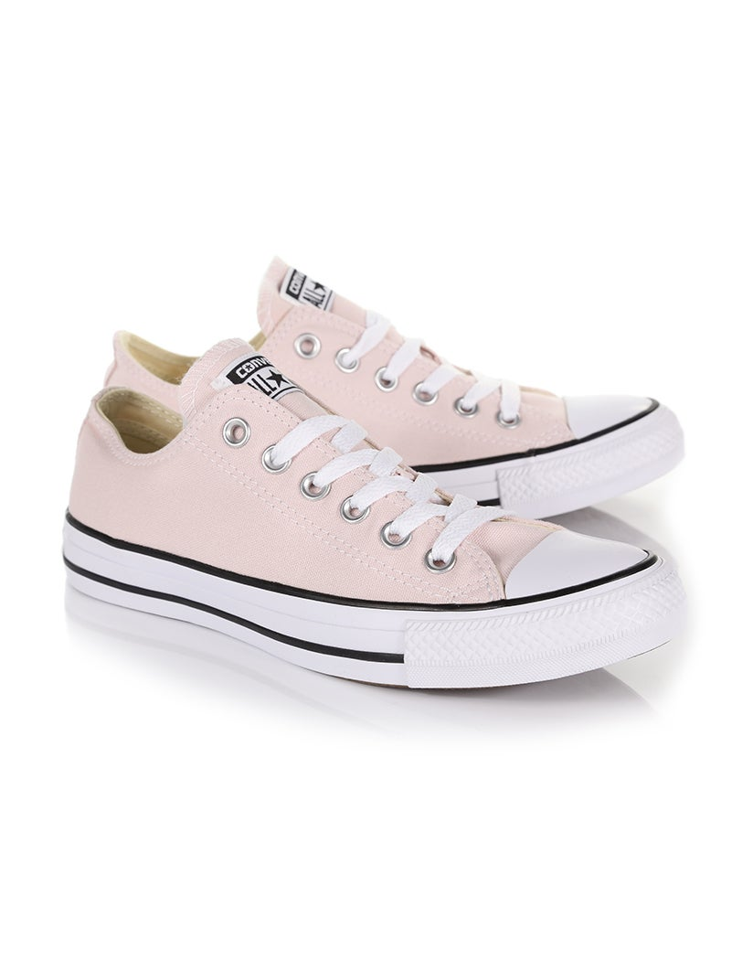 Soldes Chaussures Converse Chuck Taylor All Star Lo sur ...