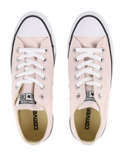 Converse Chuck Taylor All Star Lo Schuhe
