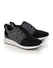 Geox Ophira Embossed Women's Shoes