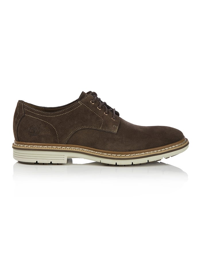 Timberland Naples Trail Oxford Dress Shoes