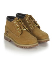 Timberland Earthkeepers Nellie Chukka Double WTPF Damen Stiefel