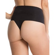 Spanx Lace Thong Women's Knickers