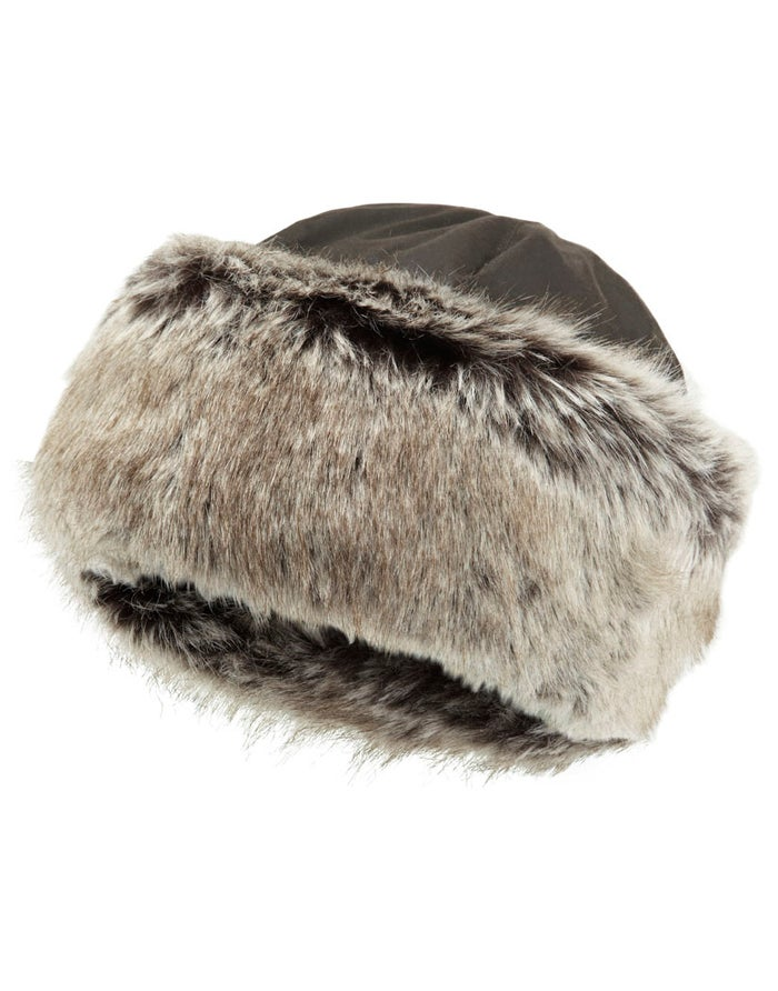 5def32917be Barbour Ambush Women's Hat
