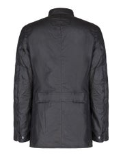 Barbour Corbridge Men's Wax Jacket