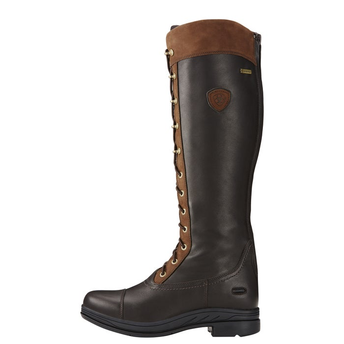 Ariat Coniston Pro GTX Insulated Country Boots