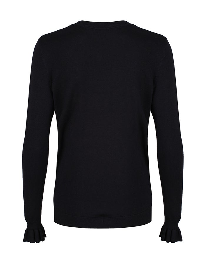 Ted Baker Loolie Women's Sweater