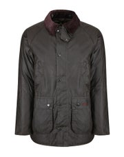 Barbour Westerby Wax Jacket