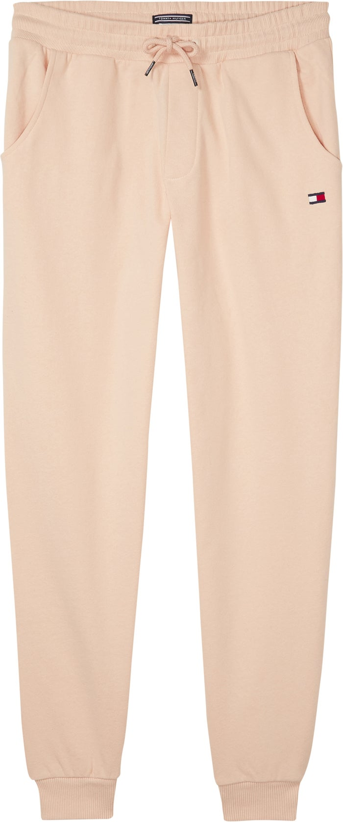 Tommy Hilfiger Track Women's Jogging Pants
