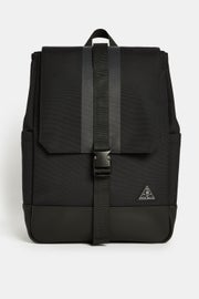 Jack Wills Bodkin Portfolio Backpack
