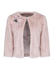 Ted Baker Kaatya Women's Jacket