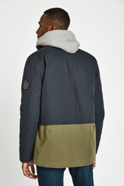 Jack Wills Colliton Outdoor Jacket
