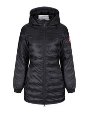 Canada Goose Camp Hooded Women's Jacket