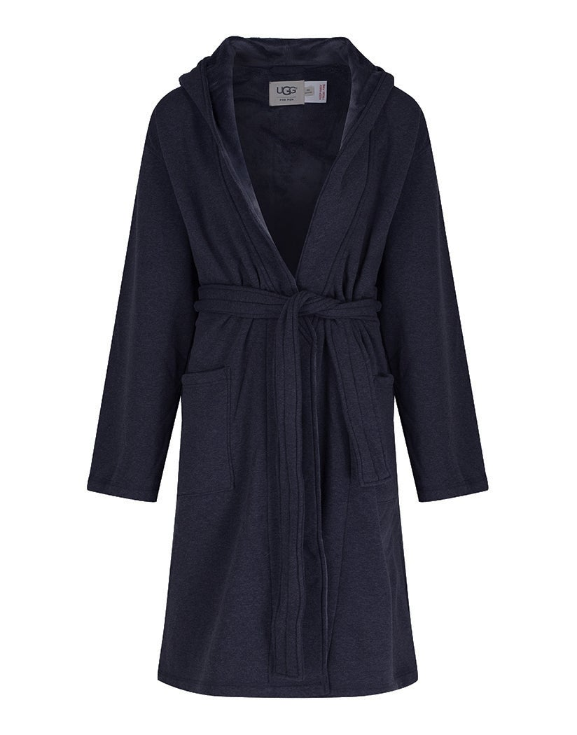 UGG Brunswick , Dressing Gown