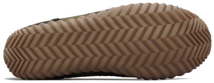 Sorel Dude Moc Slippers