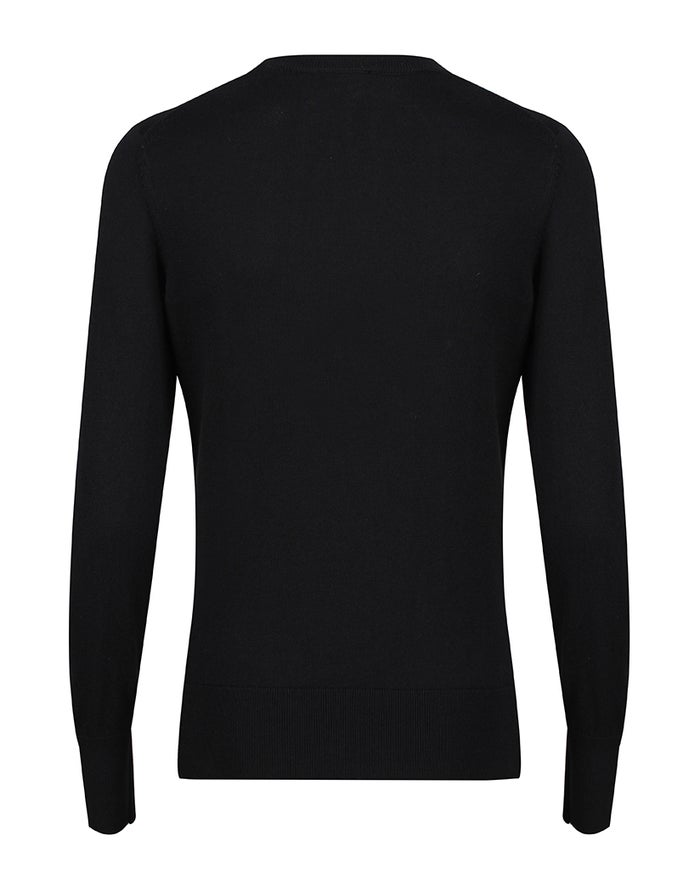 Ted Baker Rameen Dame Sweater