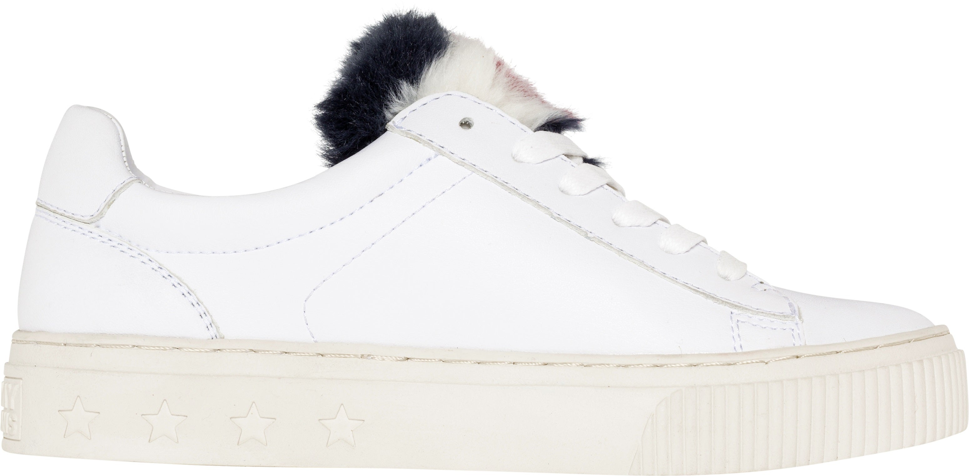 Tommy Hilfiger Star Women's Shoes