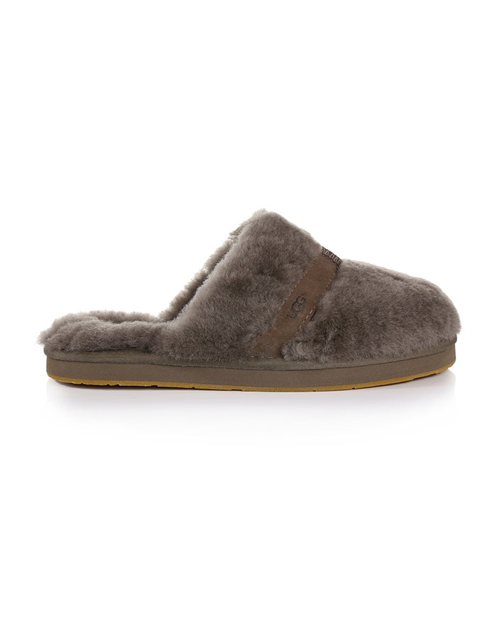478c014bd86 UGG Dalla Women's Slippers - Slate | Country Attire