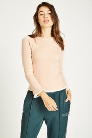 Jack Wills Linwood Women's Sweater