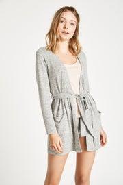 Jack Wills Dormin Lounge Cardigan